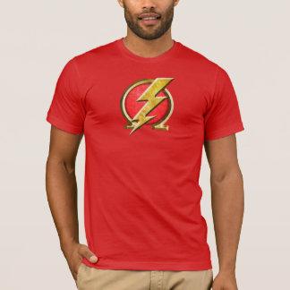 優れたオームおよび電気の記号のティー Tシャツ