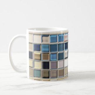 優美 コーヒーマグカップ