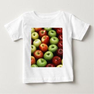 優美 ベビーTシャツ