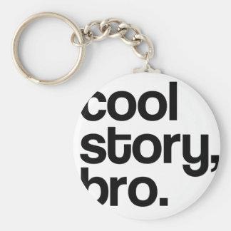 元のCOOL STORY BRO キーホルダー
