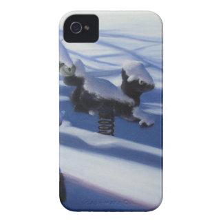 兄弟姉妹 Case-Mate iPhone 4 ケース