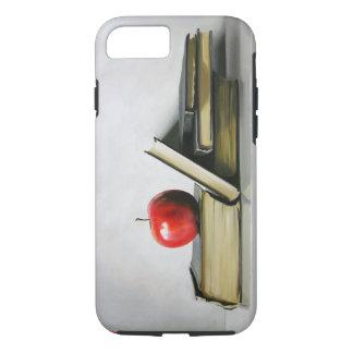 """""""先生のためのApple""""のiPhoneの場合 iPhone 8/7ケース"""