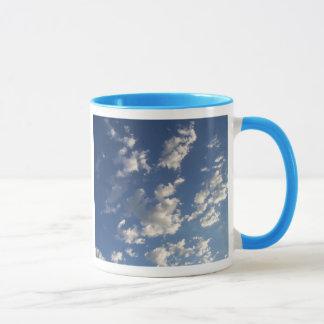 先生…ベスト!!です!! マグカップ