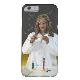 先生 BARELY THERE iPhone 6 ケース