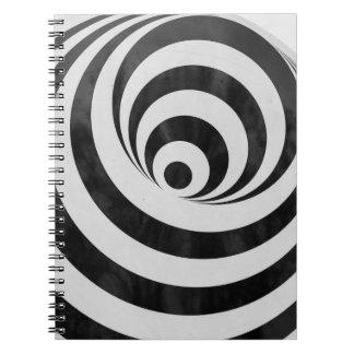 光学- WOWCOCO ノートブック