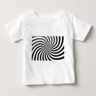 光学- WOWCOCO ベビーTシャツ