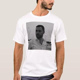 光線 Tシャツ