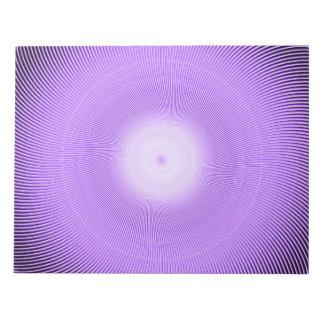 光輝の曼荼羅 ノートパッド