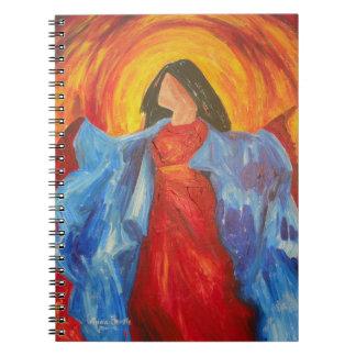 光輝2011年 ノートブック