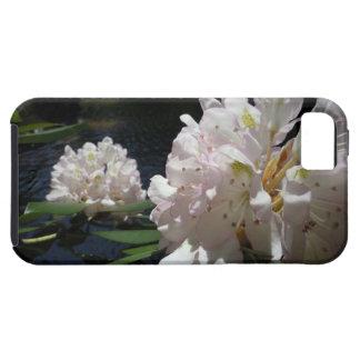 入り江によるアメリカ・シャクナゲ iPhone SE/5/5s ケース