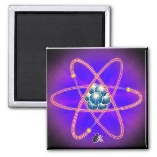 全く原子磁石 マグネット