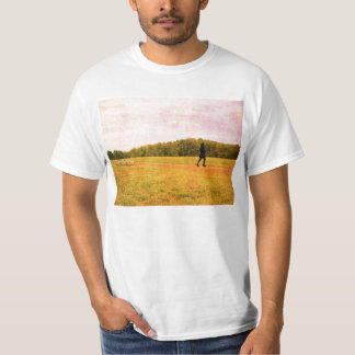 """""""全く同じの歌""""ジム#4 Tシャツ"""