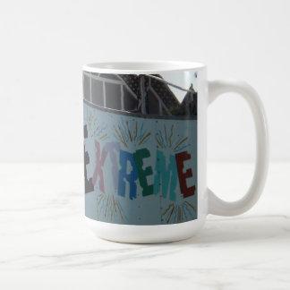 全く極度なマグ コーヒーマグカップ