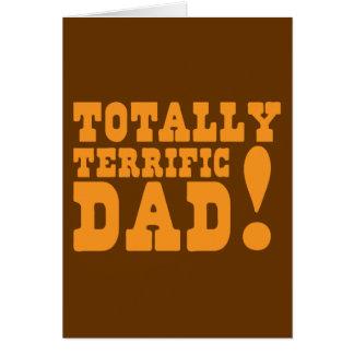 全くterr dad.png カード