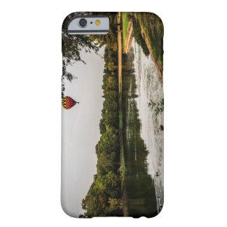 公園の日 BARELY THERE iPhone 6 ケース