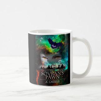公式SOVRANの担保のコーヒー・マグ コーヒーマグカップ