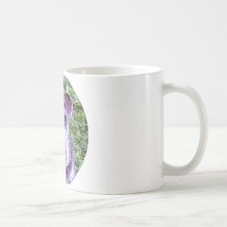 公爵夫人 コーヒーマグカップ