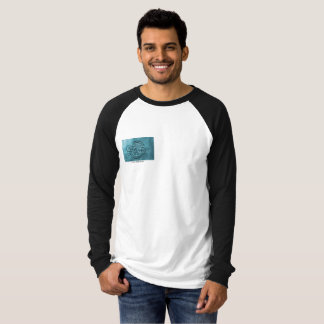 公認のTシャツ Tシャツ