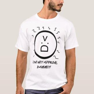 公認! Tシャツ