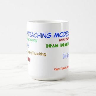 共同教授はマグを模倣します コーヒーマグカップ