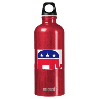 共和党 ウォーターボトル