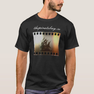共有は気になっています! Tシャツ