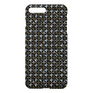 兵士のiPhone 7のプラスの光沢のある終わりの場合 iPhone 8 Plus/7 Plusケース