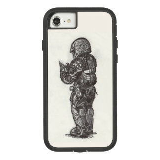 兵士2146BのiPhoneの場合 Case-Mate Tough Extreme iPhone 8/7ケース