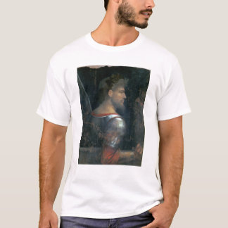 兵士、c.1505-10 tシャツ
