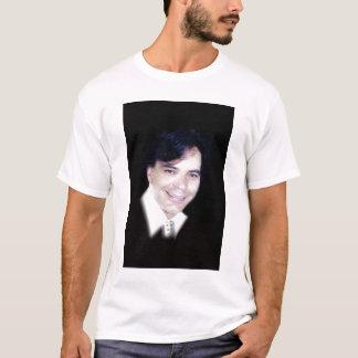 具象 Tシャツ