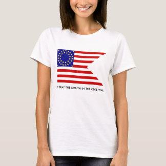 内戦 Tシャツ