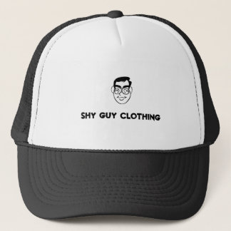 内気な人の衣類の帽子 キャップ