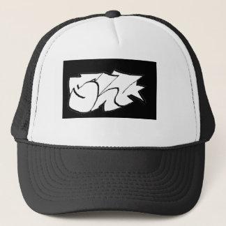 内気な訓練の帽子 キャップ