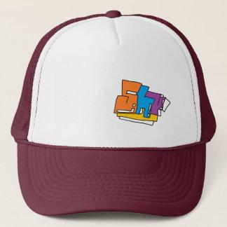 内気な都市帽子 キャップ