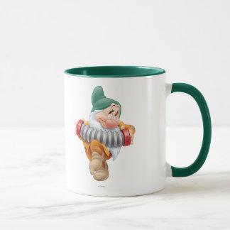 内気 マグカップ