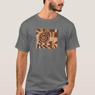 内部議論 Tシャツ