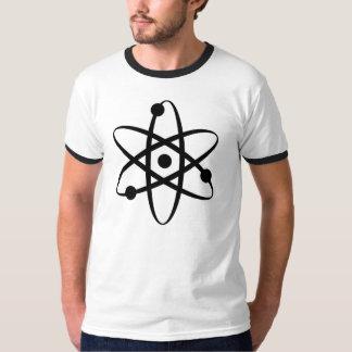 内部SHELDON Tシャツ