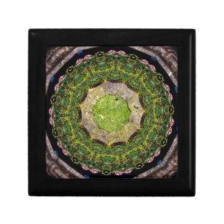 円の庭 ギフトボックス