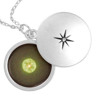 円形の惑星状星雲IC 3568.ai ロケット