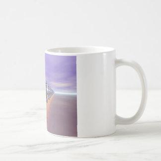 円錐等比数列 コーヒーマグカップ