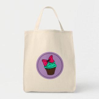 再使用可能な食料雑貨の戦闘状況表示板 トートバッグ