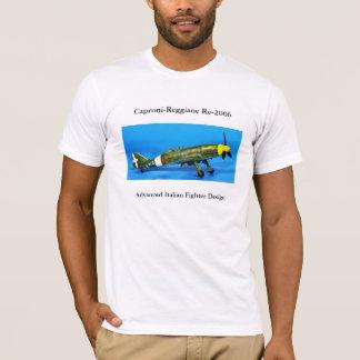 再2006 Tシャツ
