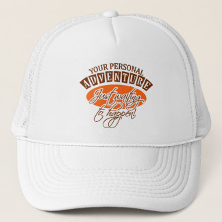 冒険の帽子-色を選んで下さい キャップ