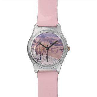 冒険の時間腕時計 腕時計