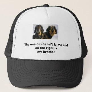 冗談の帽子 キャップ