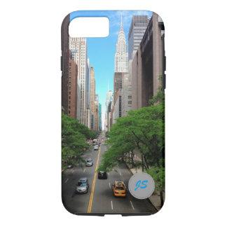 写真のiPhone 7 iPhone 7ケース