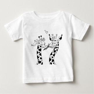 写真のjerapaの性交 ベビーTシャツ