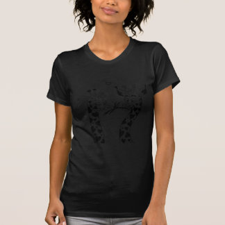 写真のjerapaの性交 tシャツ