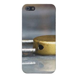 写真を締め、調整して下さい iPhone 5 ケース