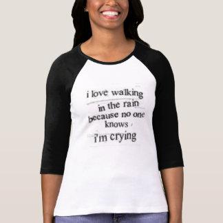 写真005 Tシャツ